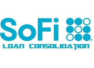 SoFi Loan Consolidation