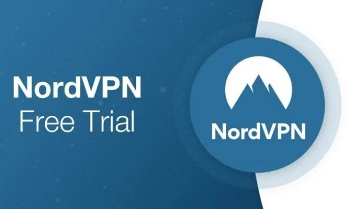 NordVPN Trial and How to Claim It