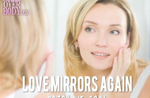 botox beauty wrinkles freeze youth