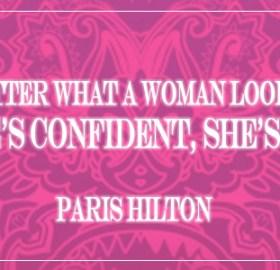 paris hilton celebrity style sexy