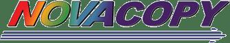 NovaCopy logo 350