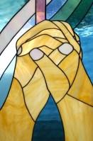 Prayer - Battling Infertility