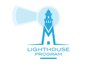 makersempire lighthouse program