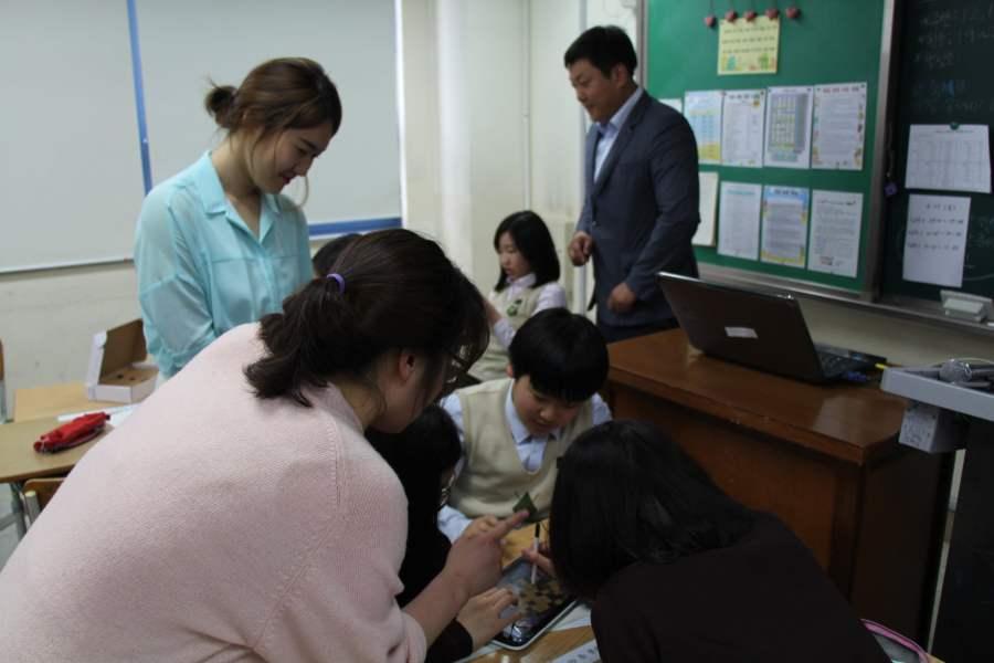 Makers Empire - Korea - IMG_3847