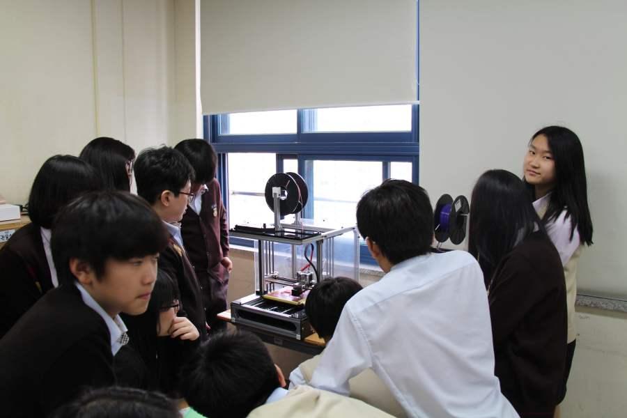 Makers Empire - Korea - IMG_3857