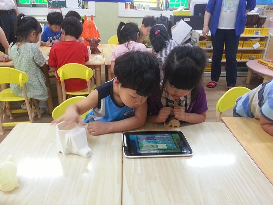 Makers Empire-Kindergarten-3