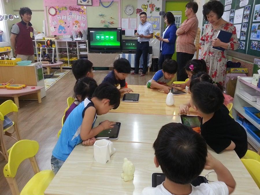Makers Empire-Kindergarten-4
