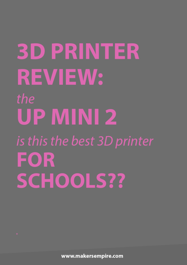 201609_pinterest_up_mini2_review