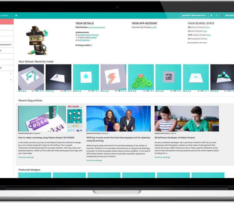 MAK_Five Features_Dashboard 1708