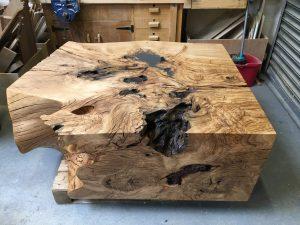 making-stumpy-17