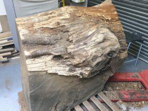 making-stumpy-3