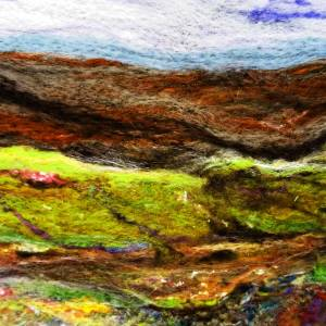 needlefelt_landscapes_1x1