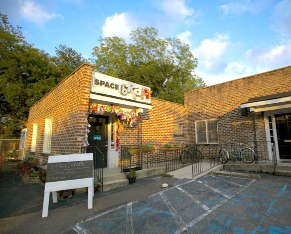 Spacecraft_Studio_Charleston