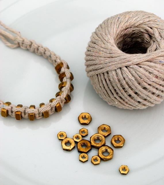hexnut-bracelet-1