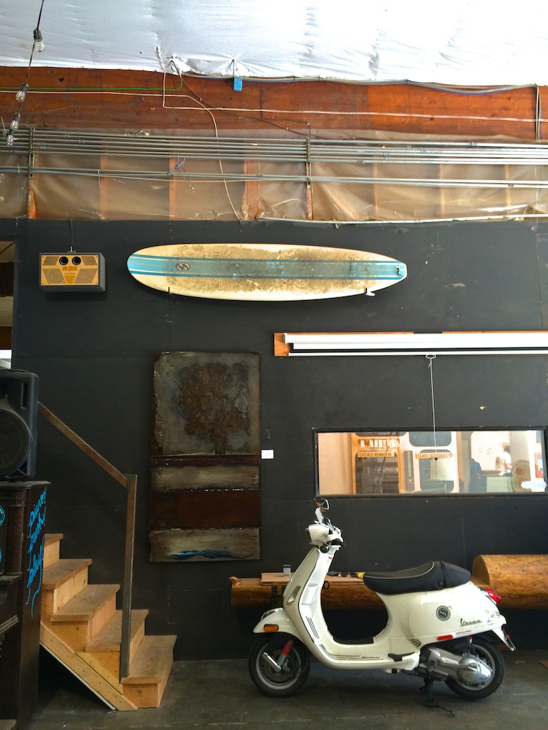 ADX_makerspace_portland 557
