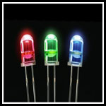 leds makerspace material makerspace projects