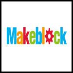 makeblock makerspace material