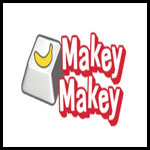 makeymakey makey makey makerspace material project