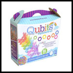 qubits makerspace material