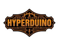 hyperduino-200x150