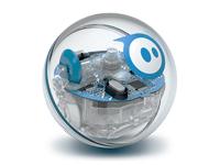 sphero-200x150