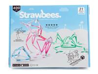 strawbees-200x150
