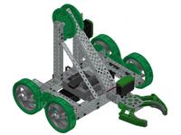 vex-robotics-200x150