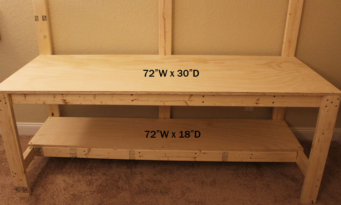 workbench-with-plywood-added