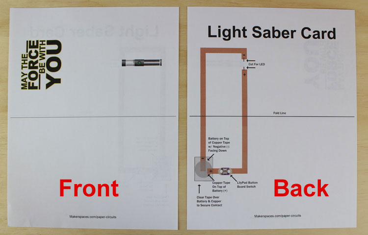 Halfords Lighting Board Wiring Kit Instructions