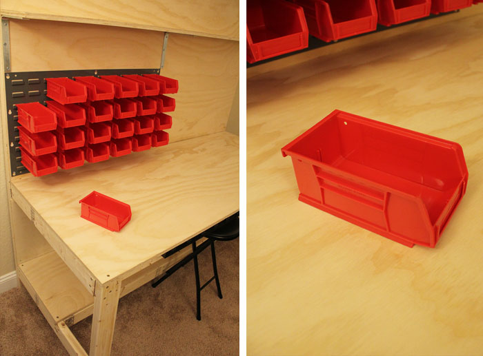 bench-rack-bins
