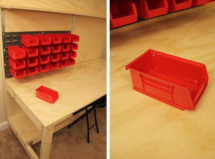 bench-rack-bins