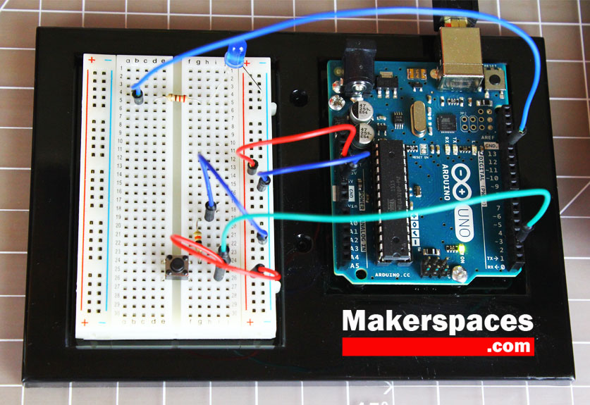 15 arduino uno breadboard projects for beginners w code pdf rh makerspaces com