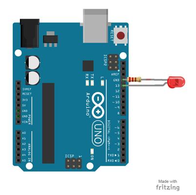 15 arduino uno breadboard projects for beginners w code pdf rh makerspaces com Arduino Infrared Sensor Code Arduino Coding Language