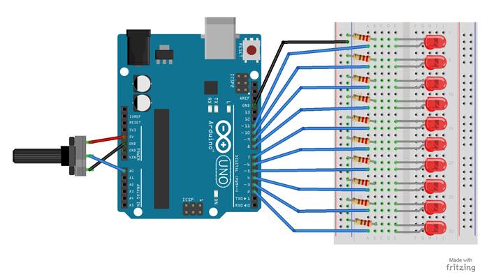 Arduino Project Books Pdf