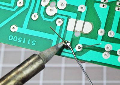 arduino-for-beginners-soldering