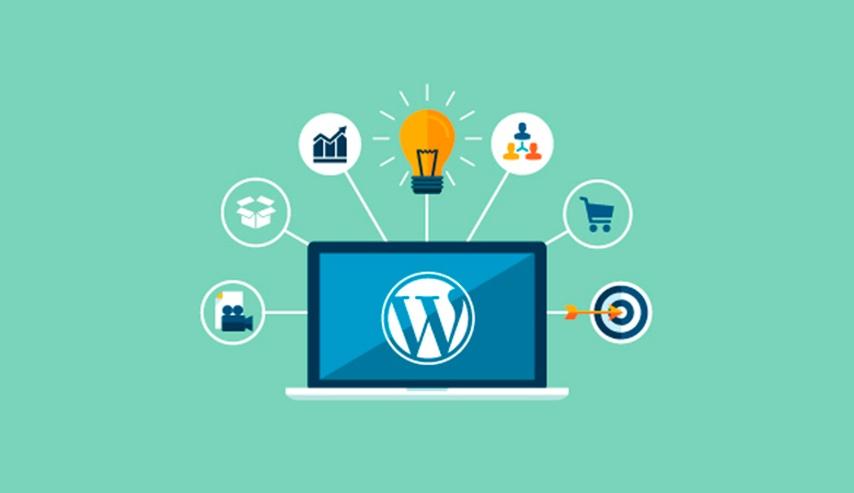 Website Development Company in Rajkot, Website Development Company in India, Website Development Company in Gujarat