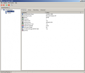How to Create a Ubuntu Virtual Machine With QEMU Manager ...