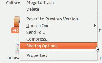 samba-nautilus-file-sharing
