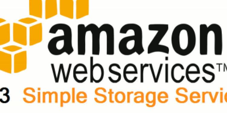So mounten Sie Amazon S3 in Ubuntu