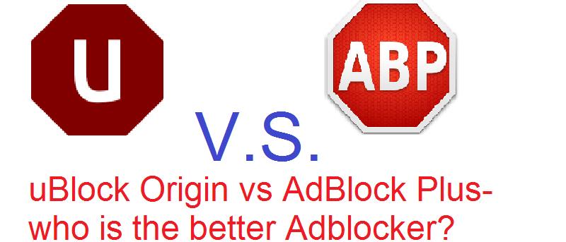 Kết quả hình ảnh cho ublock origin