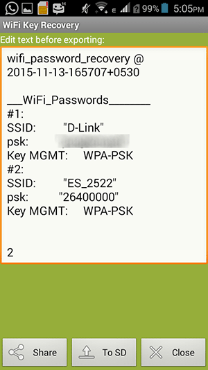 wifirecovery-tosd