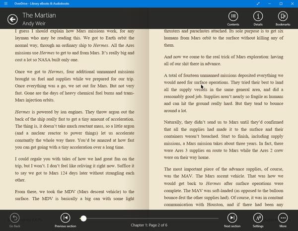 ebook-reader-windows10-overdrive