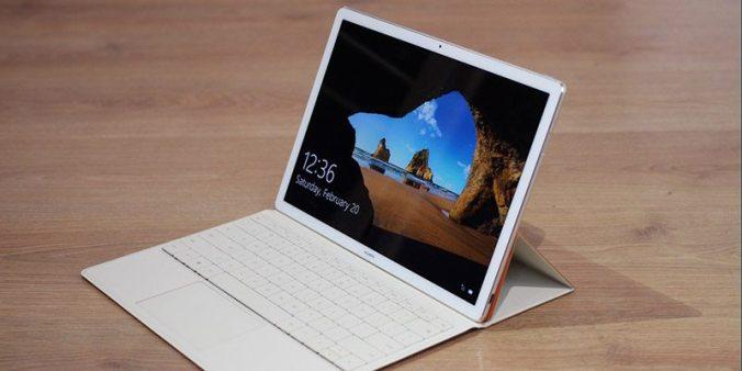 Windows-10-laptop-featured.jpg
