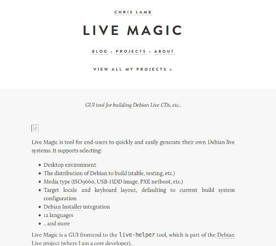 creare-proprio-linux-distro-06-live-magic