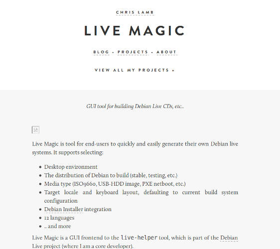 create-own-linux-distro-06-live-magic
