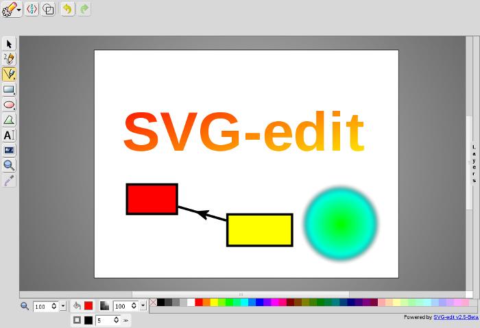 beste-Grafik-Editoren-svg-edit
