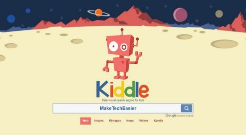kid-kiddle