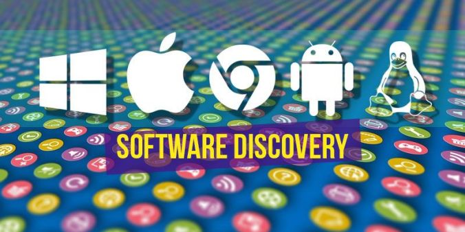 software-discovery-featured.jpg
