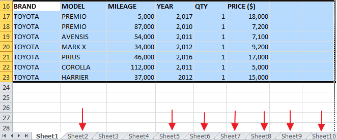 microsoft-excel-print-multiple-sheets
