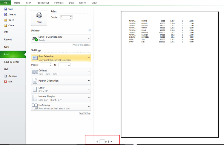 microsoft-excel-print-preview